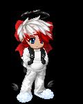 iibud's avatar