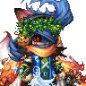 kousuke-rekta's avatar