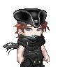 Pira Bob's avatar