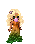 Stacy rose's avatar