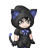Rozisays_'s avatar