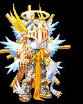 hellfiresdance's avatar