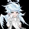 SmirnoffRyo's avatar