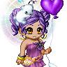 Ravencie's avatar