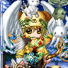 xXAznxInuXx's avatar
