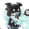 moonbeams in a jar's avatar