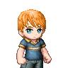 bran_boy78's avatar