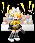 Rinny-boo Kagamine's avatar