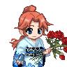Hinatta6316's avatar