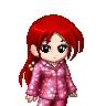 Immafugufish's avatar