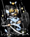 yugi-magic's avatar