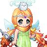 Koymi's avatar