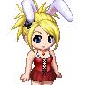 dumb blondex3's avatar