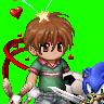 Nanaki_4's avatar