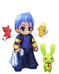 puetorican peep's avatar