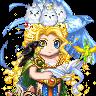 K177y_k47's avatar