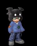 Indoras's avatar