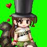 K i o k o`'s avatar
