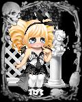 Amaeril Astra's avatar
