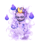 Spooky Tanuki