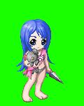 xXtacograndeXx's avatar