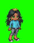 CHANGUILLA's avatar