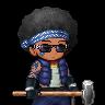 kakshi18's avatar