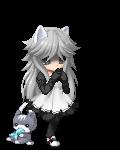 qibi's avatar