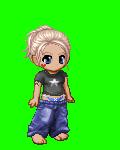 CoCo729's avatar