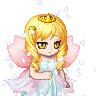 kraixinxthexdark's avatar