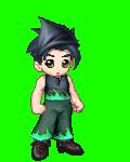 Kite the Fighter's avatar