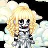 Helenia Bathory's avatar