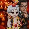LathinaFangedOne's avatar