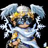 ShadacasterGT's avatar