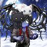 iiPickles's avatar