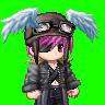 MIGHTY_YAOI_LOV3R's avatar