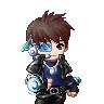 SkyCore's avatar