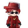 Jak nightmare's avatar