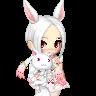 Mikura Shibata's avatar