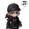 KuramaOtoto's avatar