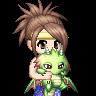 Shana_kmb's avatar