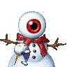 evil shovel's avatar