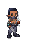 carlinyoung's avatar