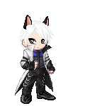 btalatas's avatar