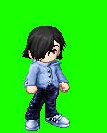 kira454's avatar