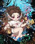 Kimei Joanna's avatar