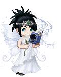 PianoChik4Life's avatar