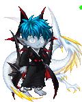 revelever's avatar