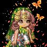 Shahzoda's avatar