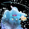 dark_side1212's avatar